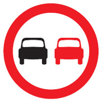 HIGHWAY CODE TEST FOR BUS WINDOWS 7 64 DRIVER