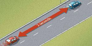 Code dvla pdf highway